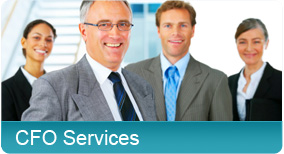 CFO Services Connecticut, CFO Services CT, CFO Services NYC, CFO Services New Jersey