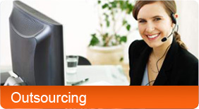 Outsourcing Connecticut, Outsourcing CT, Outsourcing Services NYC, Outsourcing Services New Jersey